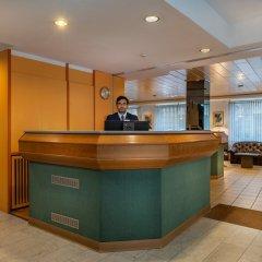 Отель Engelbertz Германия, Кёльн - 1 отзыв об отеле, цены и фото номеров - забронировать отель Engelbertz онлайн интерьер отеля