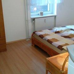 Апартаменты Holiday Apartments Karlovy Vary спа