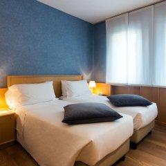 Отель Best Western Plus Executive Hotel and Suites Италия, Турин - 1 отзыв об отеле, цены и фото номеров - забронировать отель Best Western Plus Executive Hotel and Suites онлайн комната для гостей фото 5