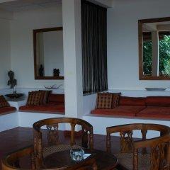 Отель Kalla Bongo Lake Resort Шри-Ланка, Хиккадува - отзывы, цены и фото номеров - забронировать отель Kalla Bongo Lake Resort онлайн в номере