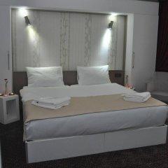 Royal Ramblas Hotel Турция, Измит - отзывы, цены и фото номеров - забронировать отель Royal Ramblas Hotel онлайн комната для гостей фото 4
