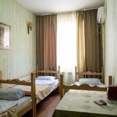 Tetatet Hotel Yerevan Ереван детские мероприятия