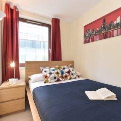 Отель London Centre Apartments Великобритания, Лондон - отзывы, цены и фото номеров - забронировать отель London Centre Apartments онлайн детские мероприятия фото 2