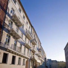 Отель Old Town Apartments Schönhauser Allee Berlin Германия, Берлин - отзывы, цены и фото номеров - забронировать отель Old Town Apartments Schönhauser Allee Berlin онлайн