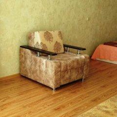 Апартаменты RozaMari Apartments комната для гостей фото 4