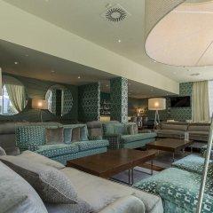 Отель Olissippo Oriente Португалия, Лиссабон - отзывы, цены и фото номеров - забронировать отель Olissippo Oriente онлайн комната для гостей фото 2