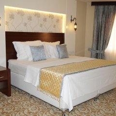 White Heaven Hotel Турция, Памуккале - 1 отзыв об отеле, цены и фото номеров - забронировать отель White Heaven Hotel онлайн комната для гостей фото 5