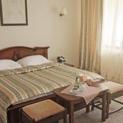 Гостиница Гранд-Петтине комната для гостей фото 2