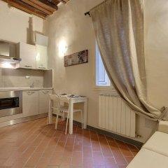 Отель Home Sharing Duomo Флоренция в номере фото 2