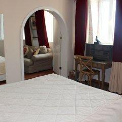Отель Orts Бельгия, Брюссель - отзывы, цены и фото номеров - забронировать отель Orts онлайн удобства в номере