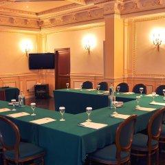 Отель Grand Hotel Wagner Италия, Палермо - 1 отзыв об отеле, цены и фото номеров - забронировать отель Grand Hotel Wagner онлайн фото 5