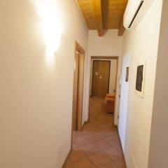 Отель Locanda Veneta Италия, Виченца - отзывы, цены и фото номеров - забронировать отель Locanda Veneta онлайн интерьер отеля