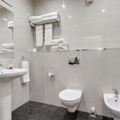 Men'k Kings Hotel ванная