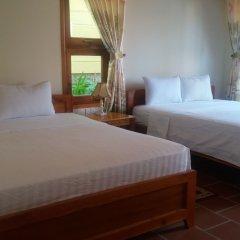 Отель Freebeach Resort комната для гостей