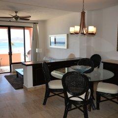 Отель Casa Del Mar Condos комната для гостей фото 5