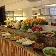 Pirlanta Hotel Турция, Фетхие - отзывы, цены и фото номеров - забронировать отель Pirlanta Hotel онлайн питание