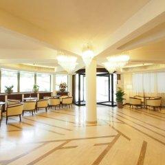 Отель Kolping Hotel Casa Domitilla Италия, Рим - отзывы, цены и фото номеров - забронировать отель Kolping Hotel Casa Domitilla онлайн интерьер отеля фото 3