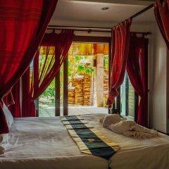 Отель Thai Island Dream Estate комната для гостей фото 3