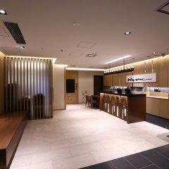 Hotel Gracery Asakusa интерьер отеля фото 2