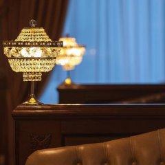Гостиница Stolichniy Hotel Украина, Донецк - отзывы, цены и фото номеров - забронировать гостиницу Stolichniy Hotel онлайн комната для гостей