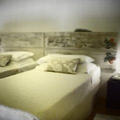Отель Il Giardino Degli Aranci Морес комната для гостей фото 3