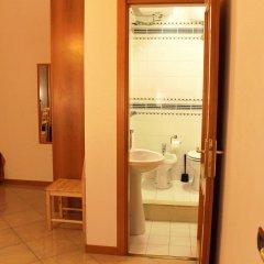Отель Nuova Fiera B&B Италия, Рим - отзывы, цены и фото номеров - забронировать отель Nuova Fiera B&B онлайн комната для гостей фото 5