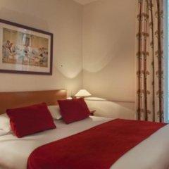 La Manufacture Hotel 3* Стандартный номер с различными типами кроватей фото 31