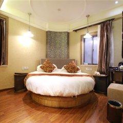 Отель Xiamen Feisu Gulangyu Yangjiayuan Hotel Китай, Сямынь - отзывы, цены и фото номеров - забронировать отель Xiamen Feisu Gulangyu Yangjiayuan Hotel онлайн комната для гостей