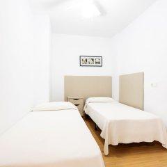 Отель Apartamentos Vega Sol Playa детские мероприятия