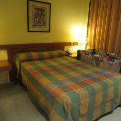 Отель Concordy Испания, Сан-Агустин-дель-Гвадаликс - отзывы, цены и фото номеров - забронировать отель Concordy онлайн комната для гостей фото 4