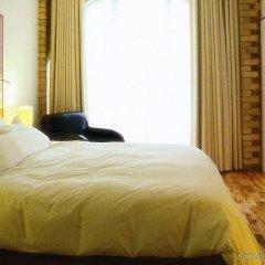 Отель Hope Street Hotel Великобритания, Ливерпуль - отзывы, цены и фото номеров - забронировать отель Hope Street Hotel онлайн комната для гостей фото 5