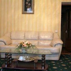 Гостиница Versal интерьер отеля фото 3