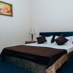 Отель Бек Узбекистан, Ташкент - отзывы, цены и фото номеров - забронировать отель Бек онлайн сейф в номере