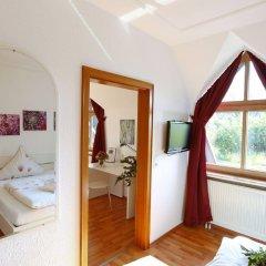 Отель Ringhotel Villa Moritz комната для гостей фото 5