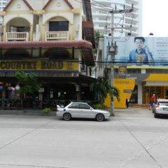 Отель Alex Group Jomtien Plaza Condotel Таиланд, Паттайя - отзывы, цены и фото номеров - забронировать отель Alex Group Jomtien Plaza Condotel онлайн