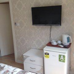 Golden Haliç Hotel удобства в номере