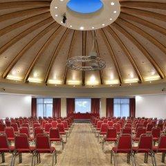 Отель UNAHOTELS Expo Fiera Milano Италия, Милан - отзывы, цены и фото номеров - забронировать отель UNAHOTELS Expo Fiera Milano онлайн помещение для мероприятий фото 2