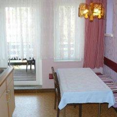 Отель Ferienwohnungen Markgraf Германия, Дрезден - отзывы, цены и фото номеров - забронировать отель Ferienwohnungen Markgraf онлайн в номере фото 2
