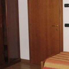 Отель Ca Florian Италия, Зеро-Бранко - отзывы, цены и фото номеров - забронировать отель Ca Florian онлайн комната для гостей фото 3