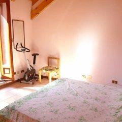 Отель Casa Pietro Италия, Вербания - отзывы, цены и фото номеров - забронировать отель Casa Pietro онлайн фото 2