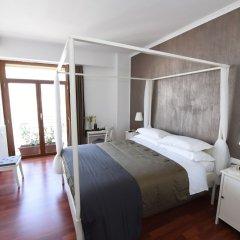Отель S.Pietro House Италия, Рим - отзывы, цены и фото номеров - забронировать отель S.Pietro House онлайн фото 3