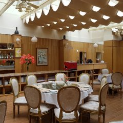 Du Parc Hotel Dalat фото 6