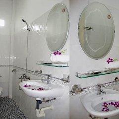 Отель Full House Homestay Hoi An Вьетнам, Хойан - отзывы, цены и фото номеров - забронировать отель Full House Homestay Hoi An онлайн фото 15