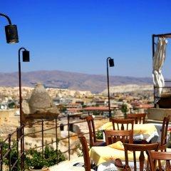 Travellers Cave Hotel Турция, Гёреме - отзывы, цены и фото номеров - забронировать отель Travellers Cave Hotel онлайн гостиничный бар