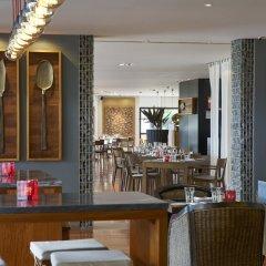 Отель Suite Hotel Eden Mar Португалия, Фуншал - отзывы, цены и фото номеров - забронировать отель Suite Hotel Eden Mar онлайн гостиничный бар