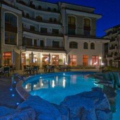 Отель The Vineyards Resort бассейн фото 2