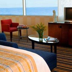 Гостиница Ренессанс Актау Казахстан, Актау - отзывы, цены и фото номеров - забронировать гостиницу Ренессанс Актау онлайн сауна