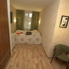 Mini Hotel Ostrovok спа фото 2