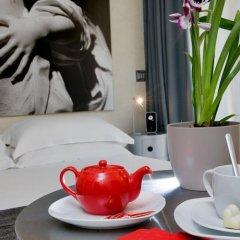 Отель B&B Best Pantheon Италия, Рим - 1 отзыв об отеле, цены и фото номеров - забронировать отель B&B Best Pantheon онлайн в номере фото 2