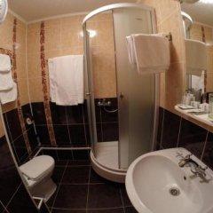 Гостиница Кузбасс в Кемерово 3 отзыва об отеле, цены и фото номеров - забронировать гостиницу Кузбасс онлайн ванная фото 2
